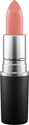 M·A·C MAC Cosmetics MAC Nude Lipstick
