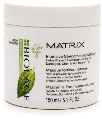 Biolage ForteTherapie Intensive Strengthening Masque