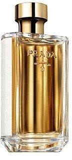 Prada La Femme Eau de Parfum 3.4 oz.