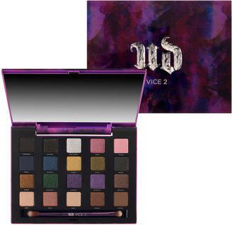 Urban Decay Vice Palette 2