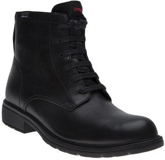 Camper '1900 Land Military' boot