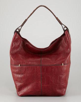 Kooba Henry Hobo Bag