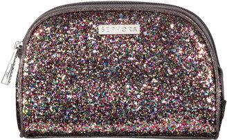 Sephora The Party Side Kick - Confetti