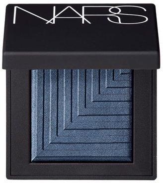NARS Dual-Intensity Eyeshadow - Giove