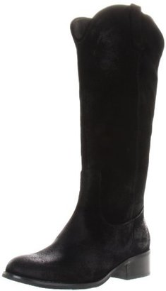 Antelope Women's 347 Boot