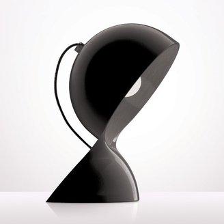 Artemide Lighting Dalu Table Lamp