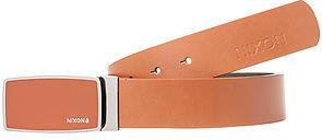 Nixon The Roto Flip Belt
