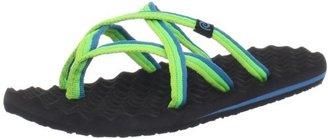 Rafters Women's Antigua Sandal