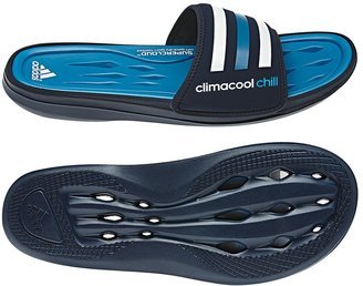 adidas Climachill Recovery Slides