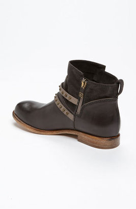 Alberto Fermani 'Emma' Boot (Women)