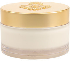 Juicy Couture Couture Couture Body Creme 6.7 oz.
