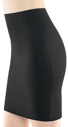 Sara Blakely ASSETS® by ASSETS® by a Spanx® Brand Women's Fantastic Firmers Half Slip