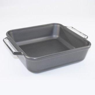 Anchor Hocking 8-in. nonstick square cake pan
