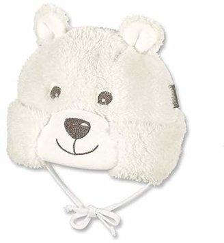 Sterntaler Baby 4511480 Hat,One (Size:45)