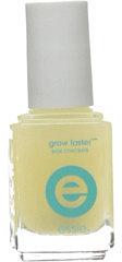 Essie Grow Faster Base Coat 6080