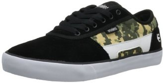 Etnies RCT Skate Shoe