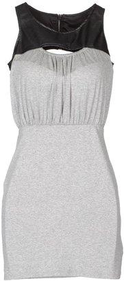 Paris Hilton Short dresses