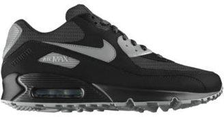 Nike 90 iD Custom Women's Shoes