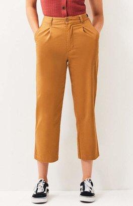 Element Olsen Pants