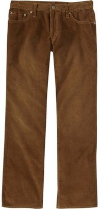 Old Navy Men's Straight-Leg Cords
