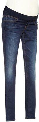 Gap 1969 Ultimate Panel Always Skinny Jeans