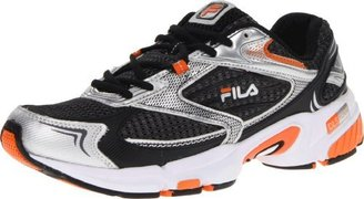 Fila Men's DLS Swerve Running Shoe