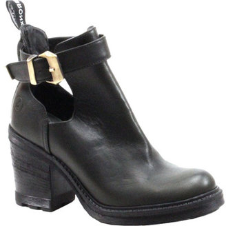 Women's Bronx Hang Tough $188.95 thestylecure.com