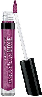bareMinerals Lipgloss, Super Power 0.15 oz (4.5 ml)