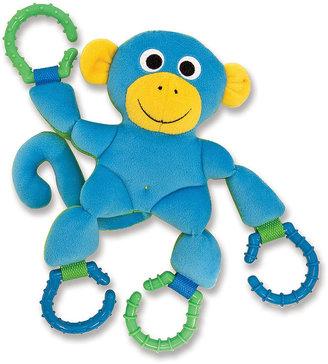 Melissa & Doug Kids Toys, Linking Monkey