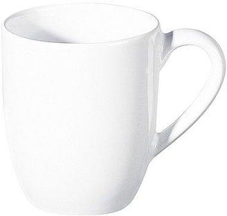 JCPenney ASA 4-pc. Mug Set