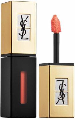 Saint Laurent Glossy Stain Lip Color