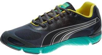 Puma FormLite XT 2 Women's Training Shoes