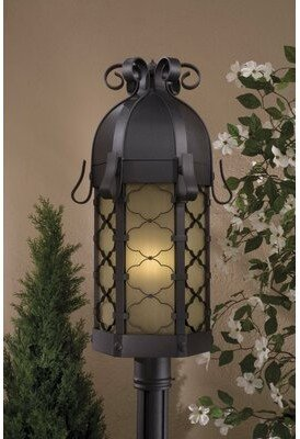 Minka Lavery Treville Chain Break Accent Shopstyle Lighting