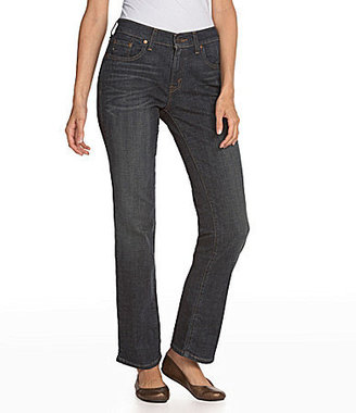 Levi's ́s 505® Straight-Leg Jeans