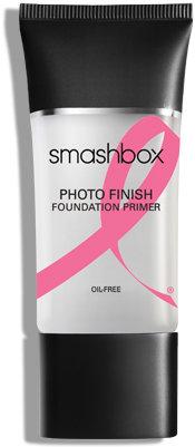 Smashbox Bca Photo Finish Foundation Primer