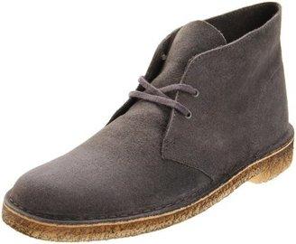 Clarks Men's Desert Boot