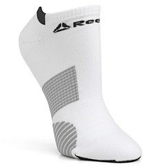 Reebok Delta Fitness Low Cut Sock