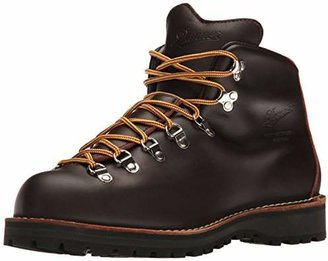 Danner Men's Mountain Light Boot