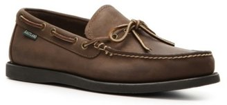 Eastland Yarmouth Boat Shoe