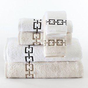 Matouk Cadiz Fingertip Towel