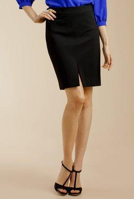 Trina Turk Andress Skirt