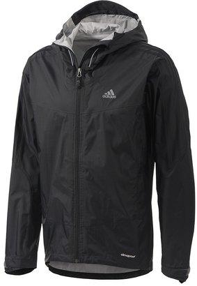 adidas Terrex Swift Light 2.5-Layer CP Jacket
