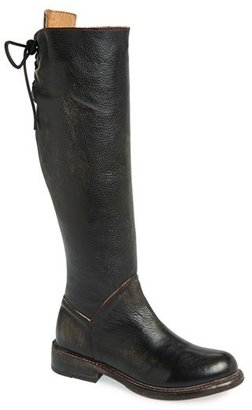 Women's Bed Stu 'Manchester Ii' Boot $294.95 thestylecure.com