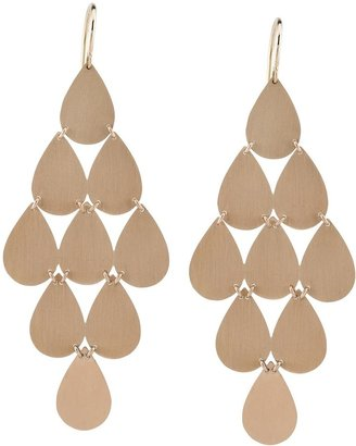 Irene Neuwirth Nine Drop Earrings