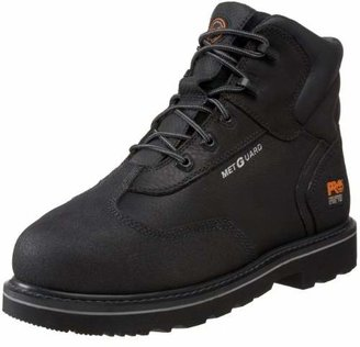 Timberland Men's 85516 Internal Met Guard Work Boot
