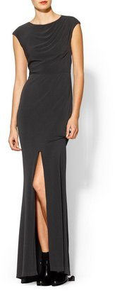 Rachel Zoe Adriana II Maxi Dress