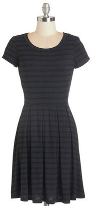 Gilli Inc Today We Stripe Dress