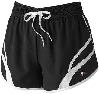 Fila Kohl's cares sport ® running shorts
