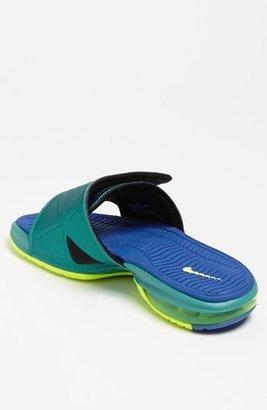 Nike 'Air LeBron 2 Slide Elite' Sandal (Men)