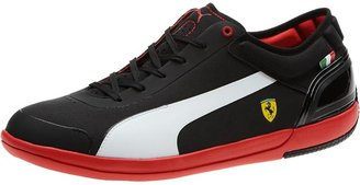 Puma Ferrari Driving Power Low Light Shoes